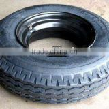 mobile home trailer tires