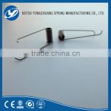 China Supplier Clothespin Torsion Spring