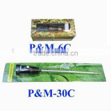 PM-30C soil moisture and ph meter