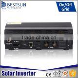 BestsunLow Cost Frequency Converter Variable Drive Inverter Power L