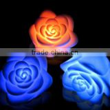 Best selling;Colorful night light;Variety of styles;night light in the room;Manufacture wholesale;