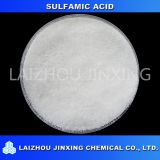 High Quality Sulfamic Acid Industrial Grade for Cleaning Factory Price 99.5% Purity