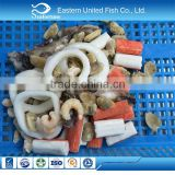 Hot Sale Exporty dried bonito flakes seafood