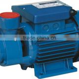 PM Electric Water Pump