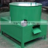 Sumac brand crumb rubber machinery to mix rubber granule