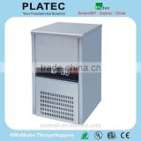 Cheap stainless steel big capacity 20Kg commercial cube ice making machine