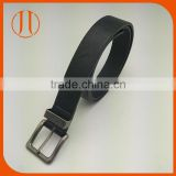 2017 new PU and leather Source factory wholesale jack belts