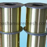 EDM Molybdenum Wire & Moly Wire for EDM Wire Cut Machine