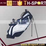 New design Quality OEM Brand golf bag stand attachment