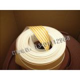 Wooden door sealing strip Stickup type doors and Windows sealing strip,E,D,I,P model Seal