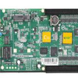 LED Board Software Sending Cards SGR-C300