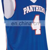 school mesh pro basketball jersey,unisex adults basketball jersey,custom made design basketball jersey