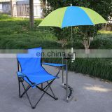 Wholesale baby stroller,Bicycle with sliving coating protection sun umbrella with clip
