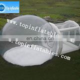 inflatable dome tent,inflatable outdoor tents,clear inflatable lawn tent