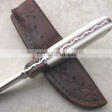wholesale Damascus knifes -