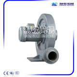 China Manufacturer middle pressure turbo air blower