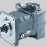 Aa10vo100dflr/31r-psc62k07 Engineering Machine High Speed Rexroth Aa10vo Denison Hydraulic Pump