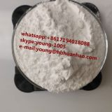 tert-Butyl 4-anilinopiperidine-1-carboxylate factory price