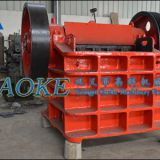 Steel slag efficient comprehensive recycling equipment | steel slag recycling processing equipment