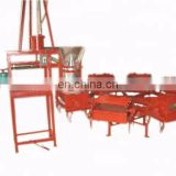 Factory Price School Chalk Mould/Small Chalk Making Machine/School Chalk Making Machinery