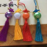 Chinese Knot golf ball Gift