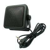 HEAVY-DUTY 10-WATT EXTERNAL SPEAKER
