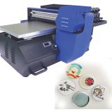 UV Signature Printer,UV Art Galleries Printer