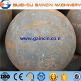 steel forged mill balls, grinding media steel forged ball, grinding media forged balls for metal ores