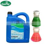 antifreeze coolant all seasons in available