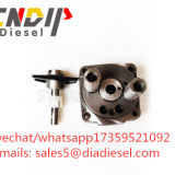 High Quality CN Diesel Ve Head Rotor 1 468 336 606 6Cylinder