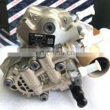 New And Original Diesel Fuel Injector Pump 0445020150 / 5264248