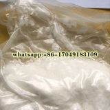 Pure 3-meo-pcp from China origin end lab 98% pure  WHATSAPP:+8617049183109