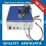 ultrasonic hotfix machine;hotfix machine ultrasonic;hotfix ultrasonic machine