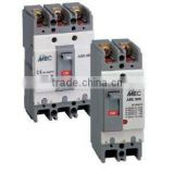 Good Quality LS ABE/ABS Moulded Case Circuit Breaker,MCCB
