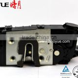 W11 Auto Car Truck Buss Door Lock General Assembly