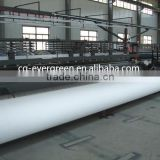 Competitive good quality 100% hdpe anti hail net from China factory