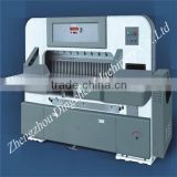 Factory Industrial Automatic A4 Paper Single Cutting Machine/Paper Cutter/Paper Guillotine