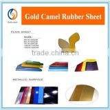 Rubber Sheet for Shoes Sole
