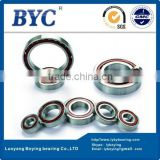 71824C Angular Contact Ball Bearing (120x150x16mm) High precision Electric Motor Bearing