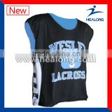 cheap lacrosse jerseys for hot selling