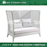 antique rattan outdoor chaise lounge design furniture