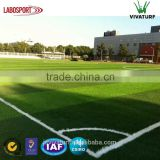 Vivaturf S50173-MST FIFA 2 star quality artificial soccer turf artificial grass for football field