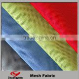 2015 popular mesh fabric china factory produce machine for bag for cloth for shose /soft hand feeling mesh bag fabric                                                                         Quality Choice