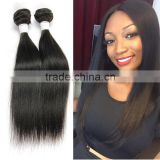 Factory Selling Grade 8a Virgin Hair Wholesale Virgin Hair Vendors Virgin Hair Extension Unprocessed Virgin Brazilian Hair