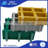 high quality frp rv panel walkway