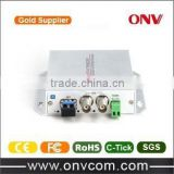 China Supplier HD Digital Video Audio Mini HD-SDI Fiber Optical Transmitter and Receiver                                                                                         Most Popular