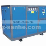 Lowing water temperature machine Water cooler