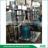 seed olive oil extraction hydraulic press machine                                                                         Quality Choice