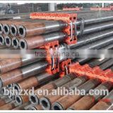 Manufacture 2 7/8 Grade E75 Drill Pipe for oil field