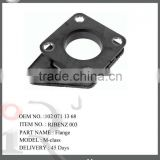 Auto Parts Carburetor Flange for MERCEDES BENZ 102 071 13 68 / 115 071 00 50
